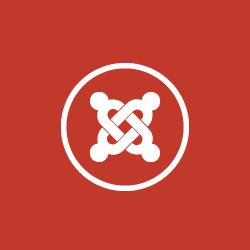3 Best Joomla Web Hosting Plans