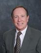 Philanthropic Organization Leader Bob Kelly Named...