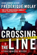 Award-Winning Paris Mystery Series Continues