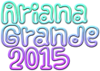 Ariana Grande Tickets in New York, Philadelphia, Orlando, Fairfax,...