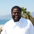 Hotel Shangri-la's new Executive Chef, Kareem Shaw is preparing a savory feast for Thanksgiving