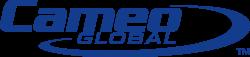 Cameo Global Logo