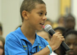 """Nobel Prize for Child Advocates"" Announces 2014 Youth..."