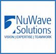 NuWave Solutions