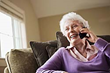 Resources for Older Adults Mountain View