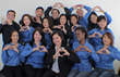 1Heart Care Franchise Brings Its Unique Concept And Programs To...