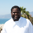 Hotel Shangri-la's new Executive Chef, Kareem Shaw