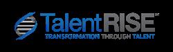TalentRISE logo