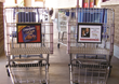 Northeast Expansion Continues for StarKart, the Largest Grocery Cart...