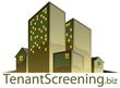 Tenent Screening Biz