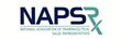 NAPSRx Releases New Compensation Survey Which Quantifies What CNPR...