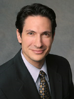 Louis M. DeJoseph, MD