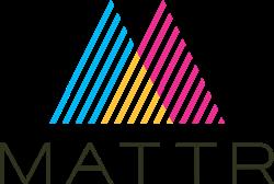 Mattr Influencer Marketing & Social Analytics - www.mattr.co