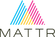 Mattr Named One of the Top Startups to Watch in 2015