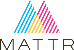 Mattr Influencer Marketing & Social Analytics - www.mattr.co