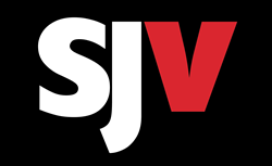 SJV Announces New International Solutions: Global Security Check and...