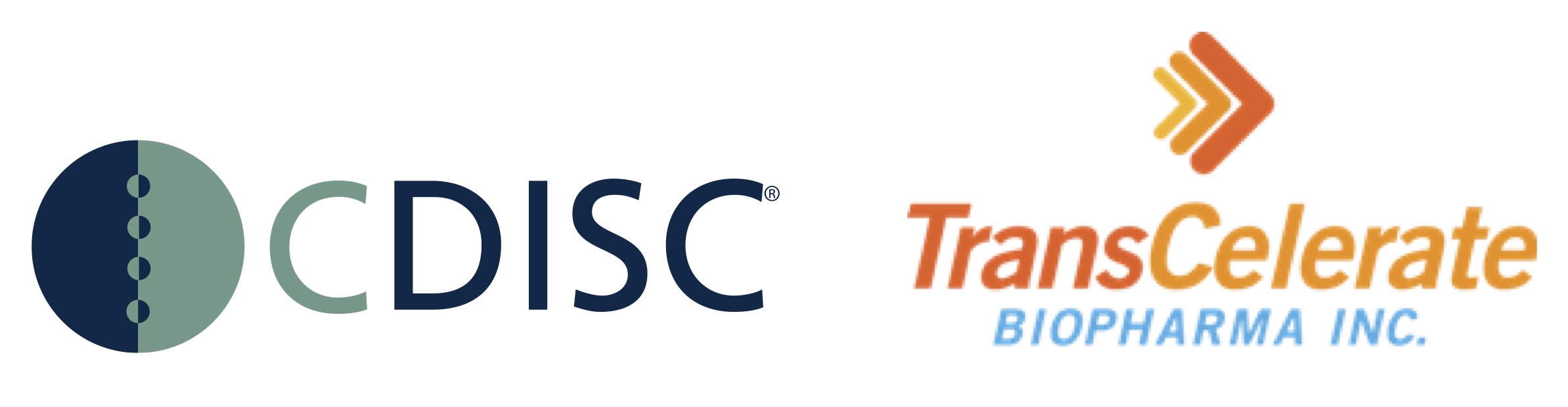 CDISC and TransCelerate Announce New Standard for Breast Cancer to ...