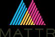 Mattr Creates Influencer Advisory Committee to Help Shape its Platform