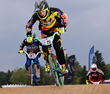 Ohio State BMX Champions to be Crowned at Akron BMX on Sunday,...