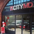CityMD Williamsburg Located at 154 North 7th Street