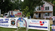 USA Insulation Helps Build Home for Cleveland Soldier Wounded in...