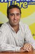 Rodrigo Benzaquen, ex director of R&D at MercadoLibre joins Moneero