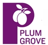 Plum Grove - printing, marketing, promotional products, & signage