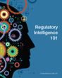 RAPS Publishes Regulatory Intelligence 101 Book