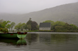 Gougane Barra, West Cork