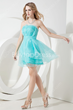 Cheap Graduation Dresses Now Provided Online At BuyTopDress.com