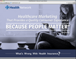 Health.Verticalize Rebrands as Health Network After Growing to 15 Million Users in Less Than One Year