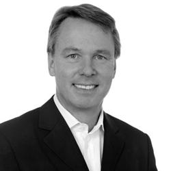 Dirk Kanngiesser, CEO Seebrigt