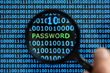 After Gmail hacking: conventional password protection is not enough