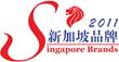 Singapore Quality Brands 2013/2014 – Gold Category