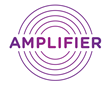 Natan Announces The Launch Of Amplifier: The Jewish Giving Circle...