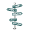 Scoreinc.com Announces Launch of Student Loan Consolidation Department...