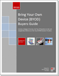 The Latest 2014 Guide for BYOD and Mobile Application Management (MAM)...