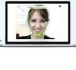 SpeechPro Announces Launch of VoiceKey.WebAccess—Say Goodbye to...
