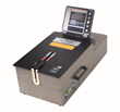 AFL Introduces Automatic Preparation Machines for Field and Specialty Splicing