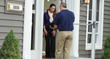 New Videos from ACCES: How to Handle Door-to-Door and Telemarketing...