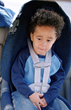 Amica Offers Tips During Child Passenger Safety Week