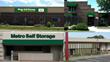 Metro Storage LLC Acquires Metro Mini & RV Self Storage Portfolio...