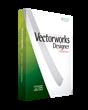 Nemetschek Vectorworks Releases Vectorworks 2015 Software