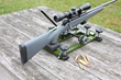 HYSKORE® Announces the Track & Elevate Varmint and Predator...