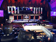 LED Lighting Inc. Lights Up Broadcast Studios on Major Sports Network...