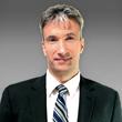 J-B Rambaud, Managing Director, Stroz Friedberg
