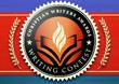 Xulon Announces 2014 September Christian Writers Awards Writing...