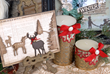 Crafts Leader Sizzix Presents New Winter-Themed Designs