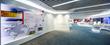 DuPont Shanghai Innovation Center