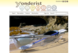 New Website for the Outdoorsy Type - Yonderist.com Announces its...